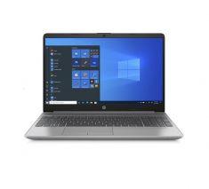 """Portable HP PRO 250 G815.6""""FHD Intel® Core i5-1035G1 8Go SSD 256GoPCleNVMe -Intel®UHD WIN 10 PRO pavé numérique Silver"""