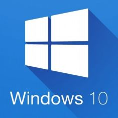 Windows 10 IoT Enterprise 2019 LTSC MultiLang ESD OEI Entry EPKEA MUV-00005