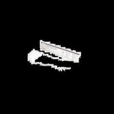 OKI Papier Bannière A3+, 328mm x 1200mm, 160g/m², boîte de 40 pages originale / 09004452