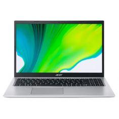 "Portable ACER A515-56-73L9 GRIS Intel Core i7-1165G7 16Go WIN 10 512 GoSSD- Intel Iris Xe Graphics 15.6"" FHD IPS Mate DAS 1.12"