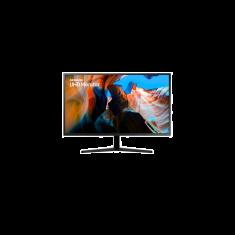 ECRAN 32'' SAMSUNG U32J592UQU Moniteur Gaming UHD  / 4K 32  16:9 UHD 3840x2160  3000:1,2000:1 4 GTG   270cd/m2