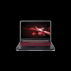 """Portable Acer Nitro 5 AN515-55-5933 IntelCore i5-10300H  8Go 1024Go SSD GeForce® GTX 1650Ti 4Go DDR6 WIN10 15.6"""" FHD IPS  Mate - DAS 1.12"""