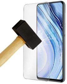 Verre Trempé pour XIAOMI Note 9 PRO 9S/9 Pro Max- Film Protection écran Anti-Rayures - Anti-Bulles d'air Ultra Résistant - Dureté 9H Glass