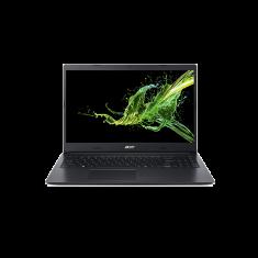 """Portable ACER Aspire 3 A315-23-A9KV NOIR AMD 3020e  4Go 128 Go SSD AMD Radeon Graphics WIN10 en mode S 15.6"""" HD Mate DAS 0.74"""