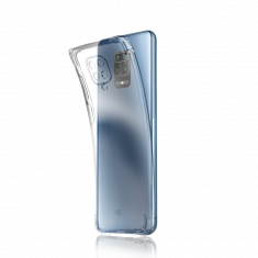 WE Coque de protection transparente pour smartphone Samsung Galaxy A12 Fabriqué en TPU. Ultra résistant Apparence du téléphone conservée.