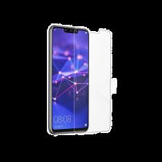 Verre trempé - Huawei Mate 20 Lite Conception en Verre Trempé