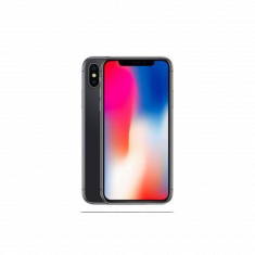 iPhone X 256 Go GRAY