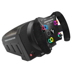 THRUSTMASTER TS-PC Racer moteur 40 Watts - system refroidiss MCE - alim extrene TURBO technologie H.E.A.R.T
