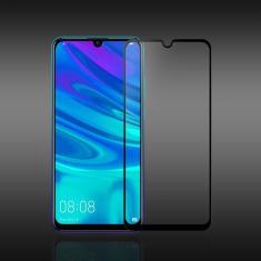 Verre trempé - Huawei PSmart 2019 Conception en Verre Trempé