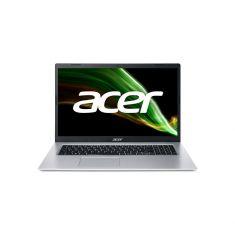 "Portable ACER Aspire 3 A317-53-5342 GRIS Intel Core i5-1135G7 8 Go 512GoSSD Intel UHD Graphics - DAS 0.93 17.3""  FHD IPS Mate WIN 10"