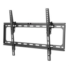 "Support TV inclinable 32 à 65"" Vesa 600*400"