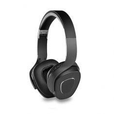 Casque audio WE Bluetooth - Micro intégré - Casque réglable et pliable - Puissance: 20mW - Casque rechargeable -