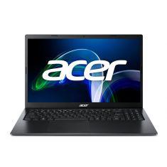 "PORTABLE ACER PRO EX215-54-35D4 Intel® Core™ i3-1115G4 8 G 256 Go PCIe SSD - DAS 0.93 15.6"" FHD IPS Wind 10 Pro"