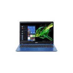 """Portable ACER A315-54K-55D3 Bleu Intel® Core™ i5-6200U 4Go DDR4 256 Go SSD - Intel HDGraphics 15.6"""" HD 1366x768  Mate WIN10"""