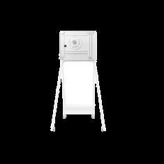 PIED pour LFD Samsung Flip 2019 Pied Haut STN-WM55RXEN
