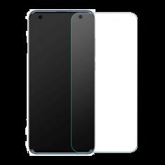 Protection TPU pour XIAOMI MI 10PRO QTY X2 - Film Protection écran Anti-Rayures - Anti-Bulles d'air Ultra Résistant - Dureté 3H Glass