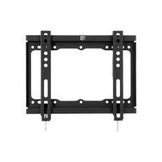 "Support TV fixe 17""-42""Vesa 200*200"