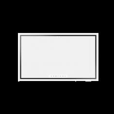 ECRAN SAMSUNG 55'' LFD tactile intéractif Infrarouge Flip 2 WM55R 3840x2160 (16:9) Muse-M (Tizen 5.0) Haut parleurs HDMI USB