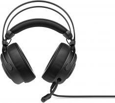 OMEN Blast Headset 1A858AA