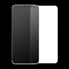 Protection TPU pour XIAOMI MI 10 QTY X2 - Film Protection écran Anti-Rayures - Anti-Bulles d'air Ultra Résistant - Dureté 3H Glass