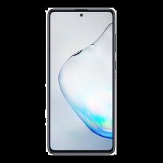 "Smartphone Galaxy Note 10 Lite NOIR OctoCore2,7 GHz  128 Go  Ram 6Go Ecran 6,7""FullHD+ Super AMOLED 16M SPENConnect batt 4500mAh CR 25W"