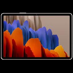 """Samsung Galaxy Tab S7 11"""" 256Go 4G SM-T875NZSEEUH SILVER"""