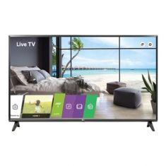 """ECRAN LFD TV LG 32"""" LED 32LT340C Résolution HD 1366 x 768 16:9 HPs HDMI, USB Cloning 32LT340C"""