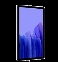 Samsung Galaxy Tab A7 10,4'' 32Go 4G GRAY SM-T505NZAAEUH