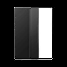 Verre Trempé pour Samsung NOTE 10L 10Lite(6,7'')-Film Protection écran Anti-Rayures - Anti-Bulles d'air Ultra Résistant - Dureté 9H Glass