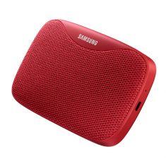 ENCEINTE LEVEL BOX SLIM Rouge Réduction des bruits 30H Autonomie - Bluetooth 4.1 SAMSUNG - EO-SG930CREGWW