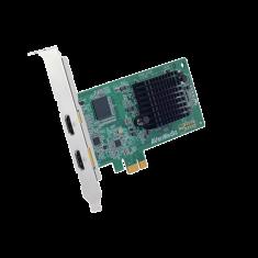 AVERMEDIA Carte capture PCIE CL311 Full HD HDMI 1080P 60FPS PCIe Cap Max input 1920 x 1080 60fps