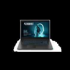 "Portable LENOVO Ideapad L340-15IRH Gaming -Intel Core i5-9300HF - 8 GB 512GB Nvidia Geforce GTX1050 15.6""fHD TNAG 220 NITS-BLACK- WIN10"