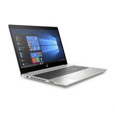Portable HP 15-dw0009nf SILVER Intel® Core™ i3-7020U 4Go DDR4 SSD 256Go Intel® HD 620 Ecran bord fin HD SVA WLED WIN10F 6HV24EA#ABF