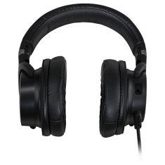 Casque CoolerMaster MH752 son 7.1 PC XboxOne PS4 Smartphone Ecouteurs 40mm 20-20000 Hz 26 Om telecommande Micro detachable MH-752