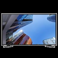 TV SAMSUNG 40'' UE40M5005 Noir TV Full HD 200 PQI HyperReal 1920 x 1080 SLIM - BORDS FIN  - TNT Wide Color Enhacer Mega Contrast