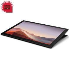 """Surface Pro 7 Tablette 12,3""""Noir Core I7-1065G7 16Go RAM 512GB Iris™ Plus Graphics 3:2 USB A et C 2736 x 1824 WIN10Pro/ PVU-00017"""