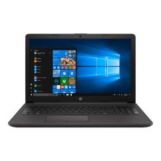 "Portable HP 255 G7 15.6"" 10R26EA AMDRyzen 3 3200U 4Go 500Go 5400 rpm Graphique AMD Radeon Windows 10 Pro 3.5 GHz 1MB HDMI 2xUSB"
