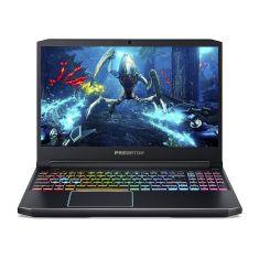 "Portable Acer PredatorPH315-52-52QM NOIR Intel® Core™ i5-9300H  8GoDDR4 SSD 1024Go- GTX1660Ti 6GoDDR5 15.6""FHD IPS Mat Win10"
