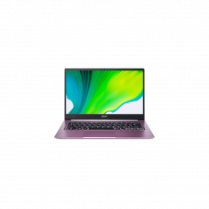 "Portable ACER SWIFT 3 SF314-42-R0V0 VIOLET AMD Ryzen 3 4300U  4Go 128Go SSD AMD Radeon Vega Graphic WIN10 modeS 14.0"" FHD IPS  Mate DAS 0.96"