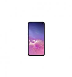 Smartphone Galaxy S10E 4G Entrep Ed NOIR 6Go 128Go Android 9.0 Pie Ecran  5.8'' Tactile - DAS 0.582 SM-G970FZKDE27