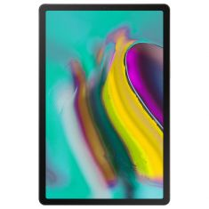 Tablette Galaxy Tab S5e 64Go OR 10.5 '' super AMOLED 2560x1600 Octo Core 2x2 Ghz+ 6x1,7Ghz Wifi SM-T720NZKAXEF Super Slim