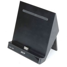 A500 Docking Station Pour Iconia avec Telecommande