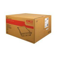 OKI Consommables Courroie de transfert 60 000 pages pour ES6410DMe originale / 44341902