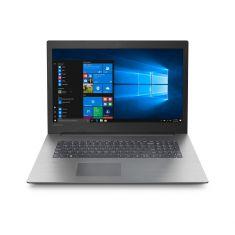 Portable LENOVO Ideapad IP3 17ADA05 ATHLON_ Silver3050U 8 Go SSD 512 Go AMD Radeon Graphics 17.3''HD+ WIN 10 H  Platinium Grey