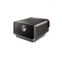 PROJECTEUR VIEWSONIC X10-4K LED 4K UHD Wifi Bluetooth Ratio 0.8 courte focale pr Home cinéma 2xHDMI Hp:8W Harmon/Kardon 2400 Led lume