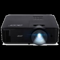 "PROJECTEUR ACER H5385BDI DLP® 3D 1920 x 1200 WUXGA 4000 Lumens HDMI WIFI Sacoche Zoom 1.1x 1.54 ~ 1.72 (60""@2m) Hp:3W HDMI USB Noir"