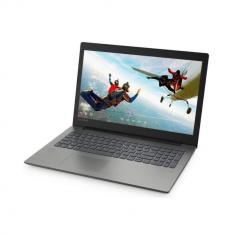 """Portable LENOVO IDEAPAD 330-15IKB Intel Pentium 4415U 4GB 1TB+128 SSD 15.6""""  HD 1366x768  Windows 10S Couleur Black"""