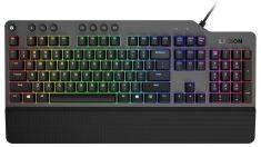 Lenovo Clavier Legion K500 RGB Mechanical Gaming Keyboard  GY40T26483
