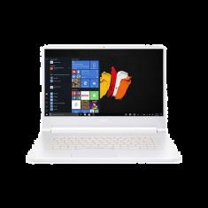 "PC ACER CONCEPTD7 CN715-71-72YX Intel® Core i7-9750H  - 32 Go(2x16) 512 Go+512 Go SSD GeForce RTX 2080 15.6""  - UHD IPS  WIN10 Pro"