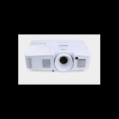 PROJECTEUR FHD H6519ABD  Blanc DLP 16:9 - 20.000:1 - f/2.5-f2.67 hdmi/usb/vga 3400lm 2xzoom numeriq 16.7ms  1.1X zoom optique